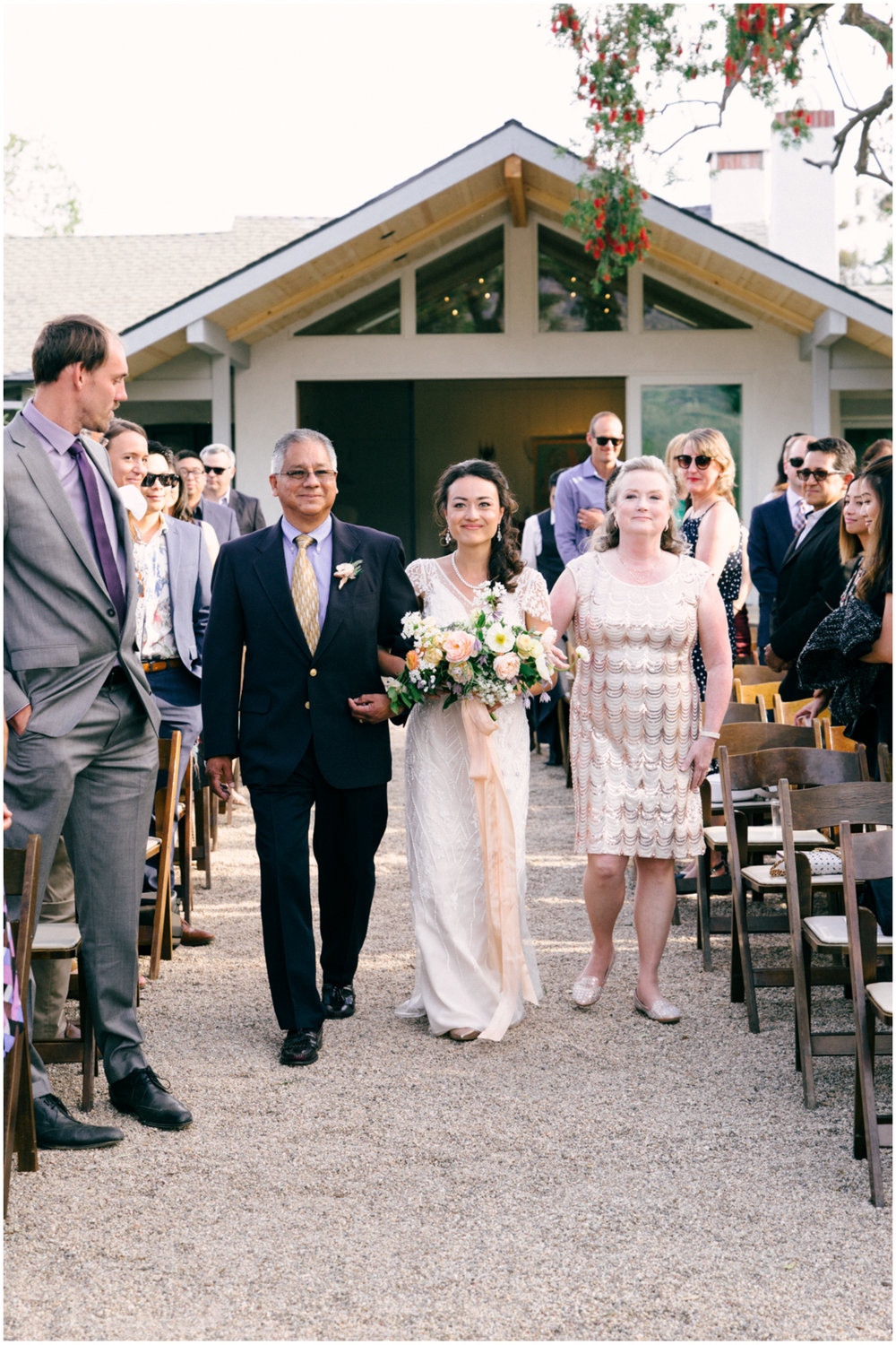 Santa_Barbara_Wedding_Photographer_Ojai_Wedding_Pinnel_Photography_L&E-060.jpg