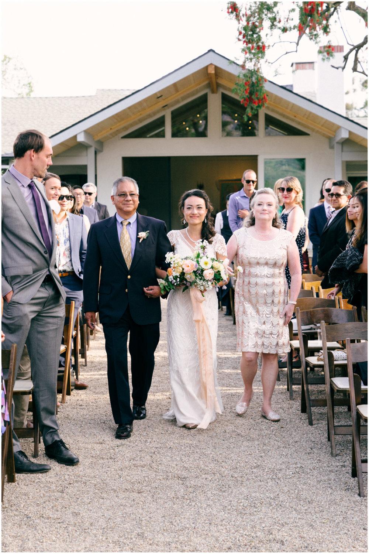 Santa_Barbara_Wedding_Photographer_Ojai_Wedding_Pinnel_Photography_L&E-060.jpg