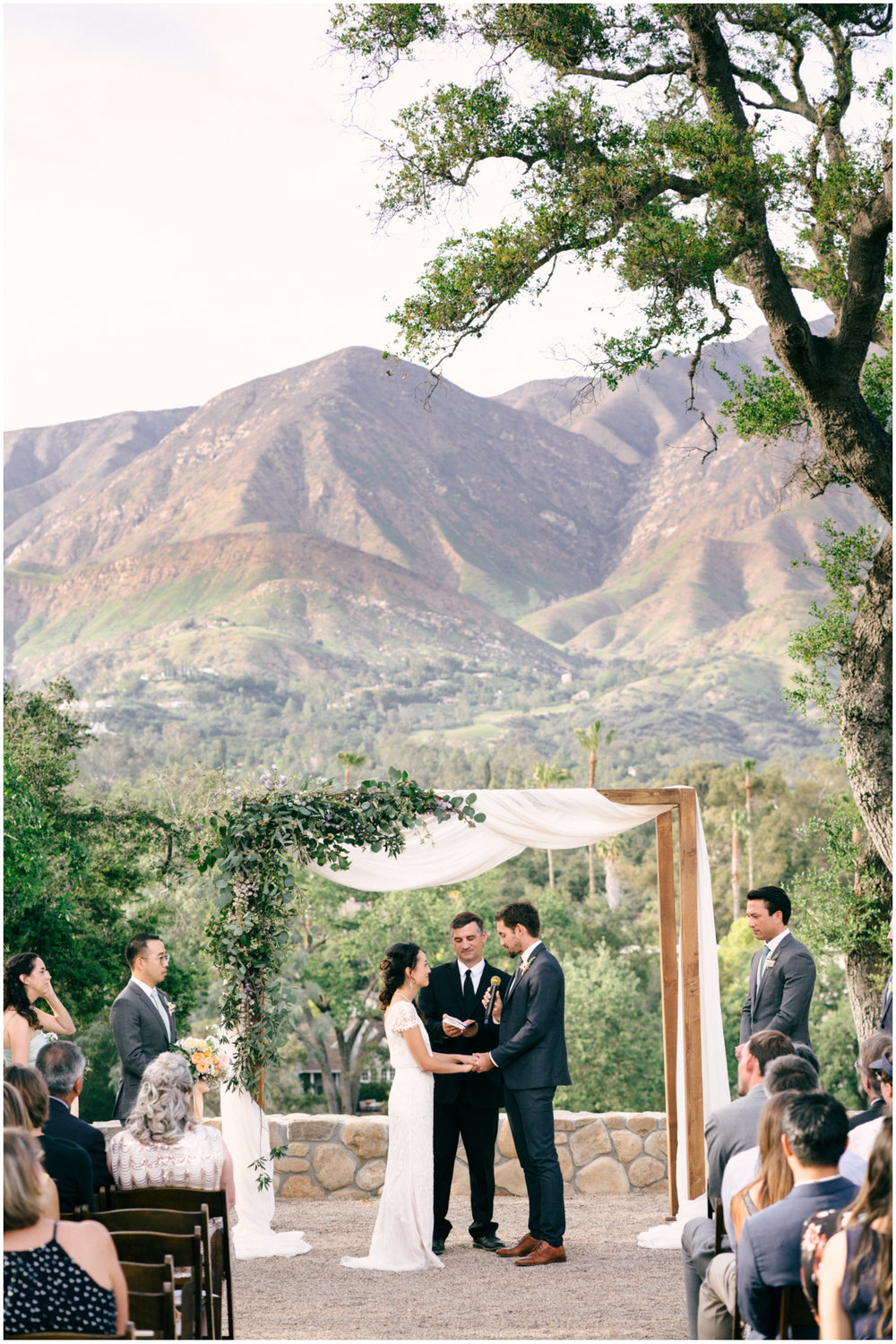 Santa_Barbara_Wedding_Photographer_Ojai_Wedding_Pinnel_Photography_L&E-066.jpg