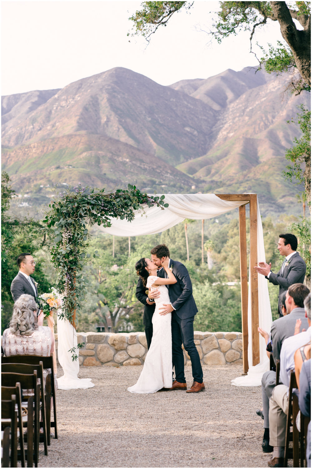 Santa_Barbara_Wedding_Photographer_Ojai_Wedding_Pinnel_Photography_L&E-069.jpg
