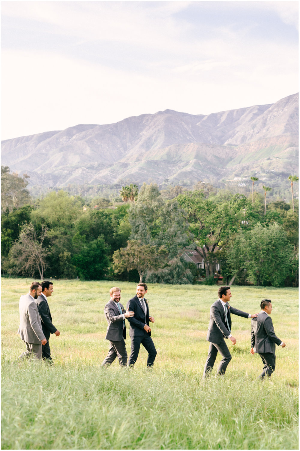 Santa_Barbara_Wedding_Photographer_Ojai_Wedding_Pinnel_Photography_L&E-076.jpg