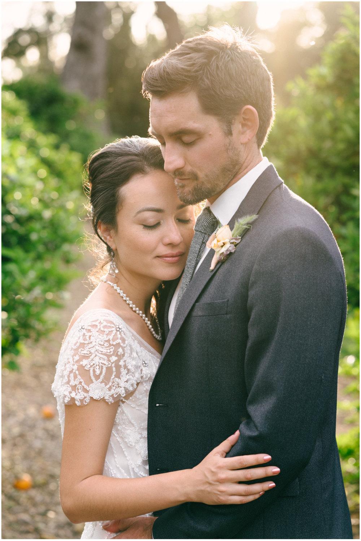 Santa_Barbara_Wedding_Photographer_Ojai_Wedding_Pinnel_Photography_L&E-090.jpg