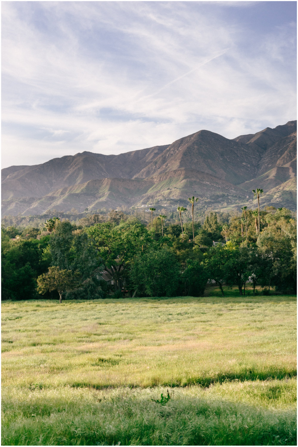 Santa_Barbara_Wedding_Photographer_Ojai_Wedding_Pinnel_Photography_L&E-092.jpg