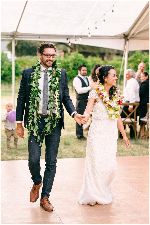 Santa_Barbara_Wedding_Photographer_Ojai_Wedding_Pinnel_Photography_L&E-104.jpg