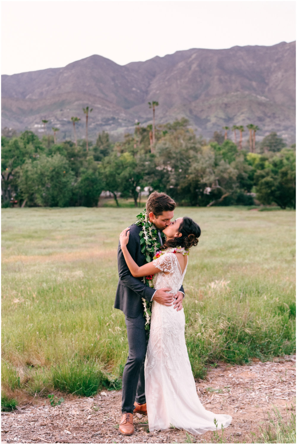 Santa_Barbara_Wedding_Photographer_Ojai_Wedding_Pinnel_Photography_L&E-105.jpg