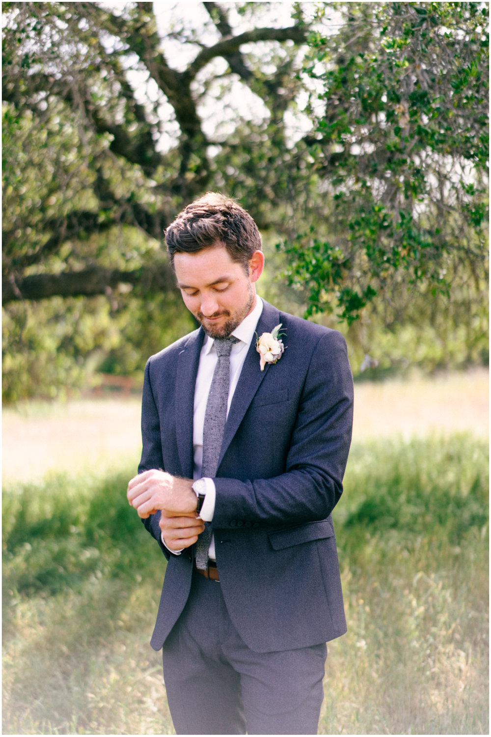 Santa_Barbara_Wedding_Photographer_Ojai_Wedding_Pinnel_Photography_L&E-015.jpg