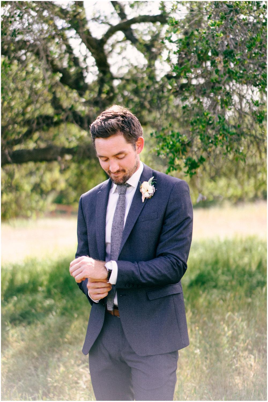 Santa_Barbara_Wedding_Photographer_Ojai_Wedding_Pinnel_Photography_L&E-015.jpg