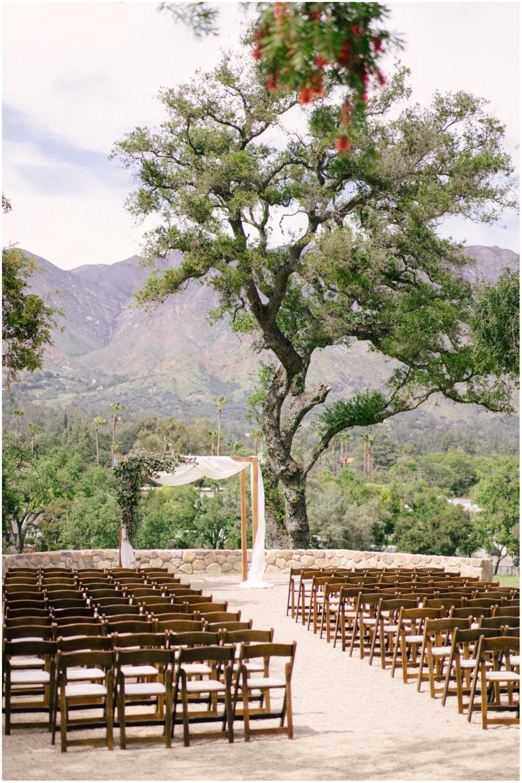 Santa_Barbara_Wedding_Photographer_Ojai_Wedding_Pinnel_Photography_L&E-005.jpg