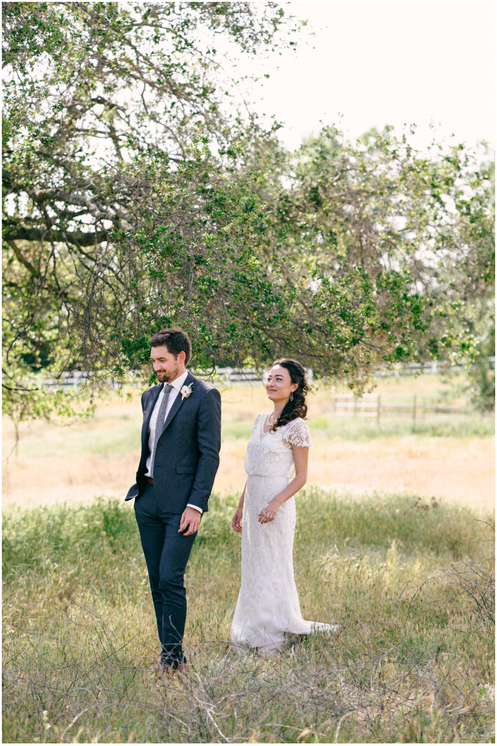 Santa_Barbara_Wedding_Photographer_Ojai_Wedding_Pinnel_Photography_L&E-017.jpg
