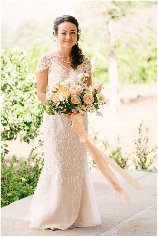 Santa_Barbara_Wedding_Photographer_Ojai_Wedding_Pinnel_Photography_L&E-010.jpg