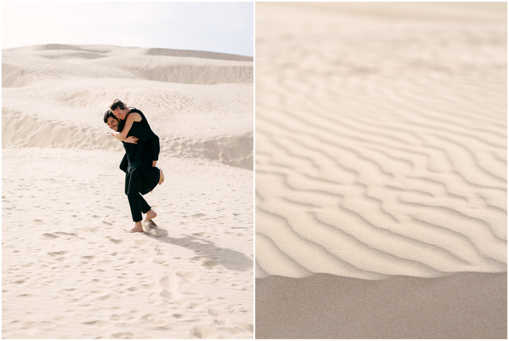 Los_Angeles_Wedding_Photograher_Engagegement_Session_Pinnel_Photography-2.jpg