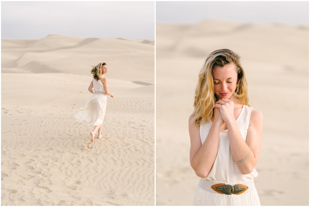 Los_Angeles_Wedding_Photograher_Engagegement_Session_Pinnel_Photography-7.jpg