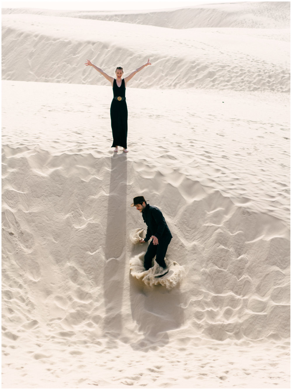 Los_Angeles_Engagement_Session_Wedding_Photographer_Pinnel_Photography-019.jpg