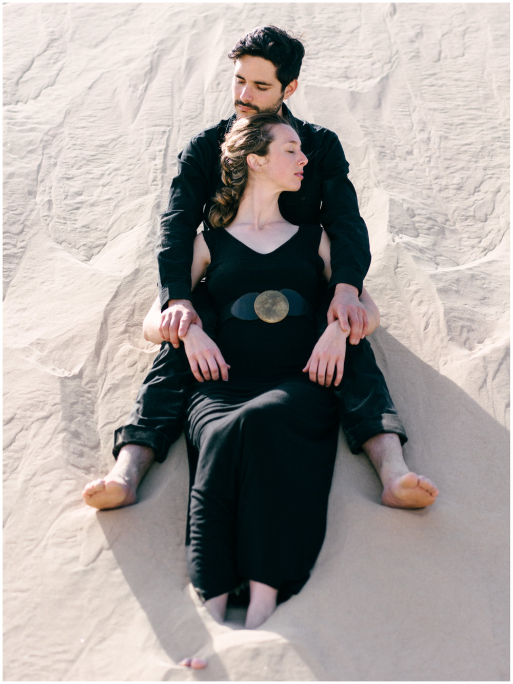 Los_Angeles_Engagement_Session_Wedding_Photographer_Pinnel_Photography-029.jpg