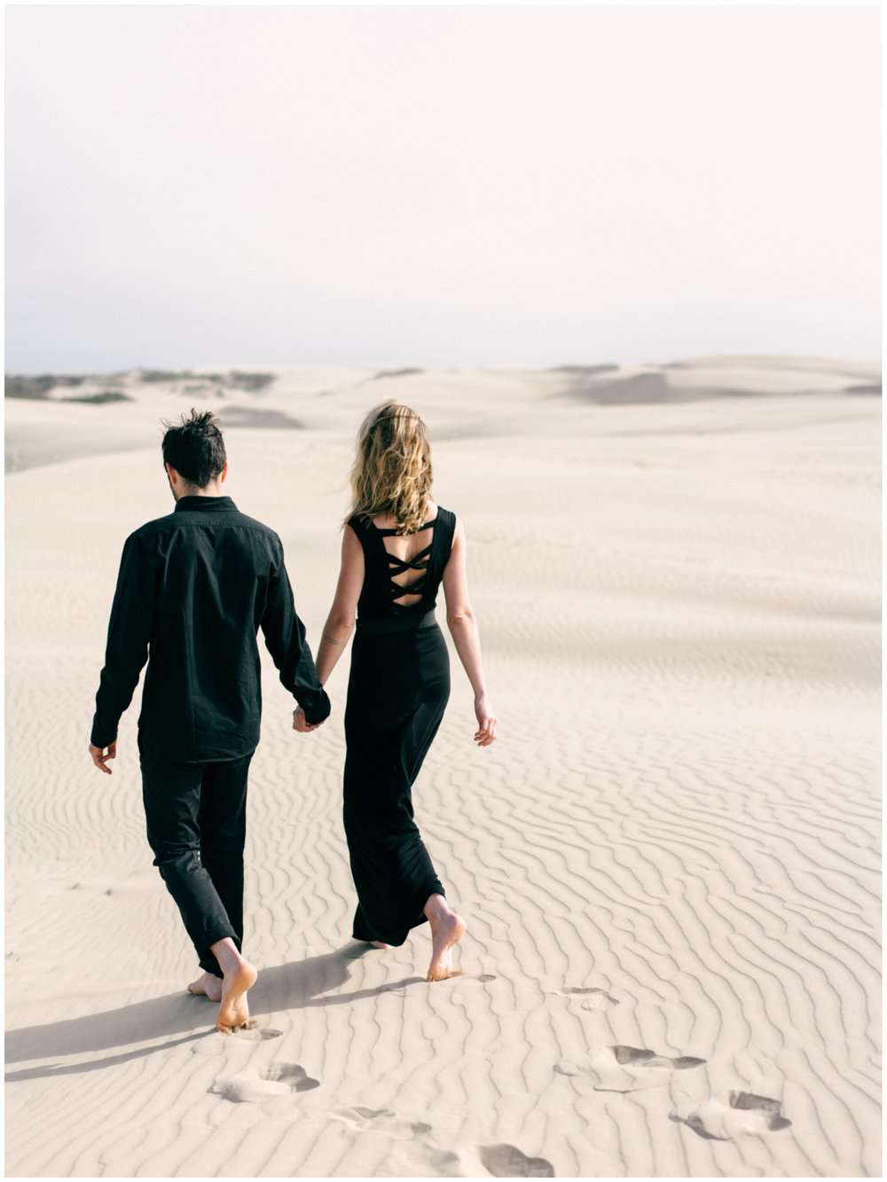 Los_Angeles_Engagement_Session_Wedding_Photographer_Pinnel_Photography-051.jpg