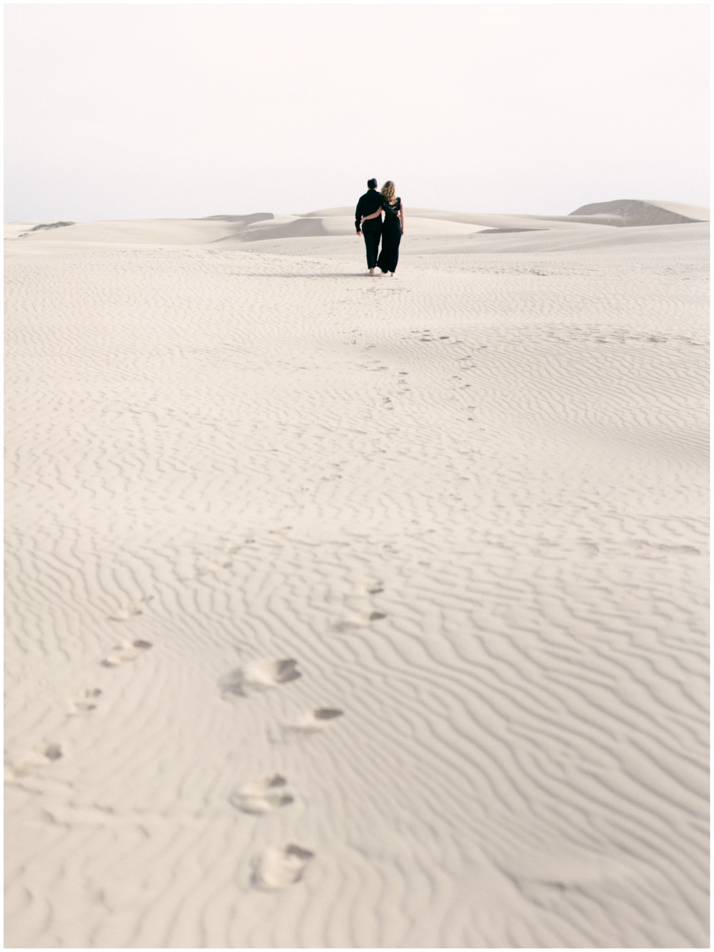 Los_Angeles_Engagement_Session_Wedding_Photographer_Pinnel_Photography-053.jpg