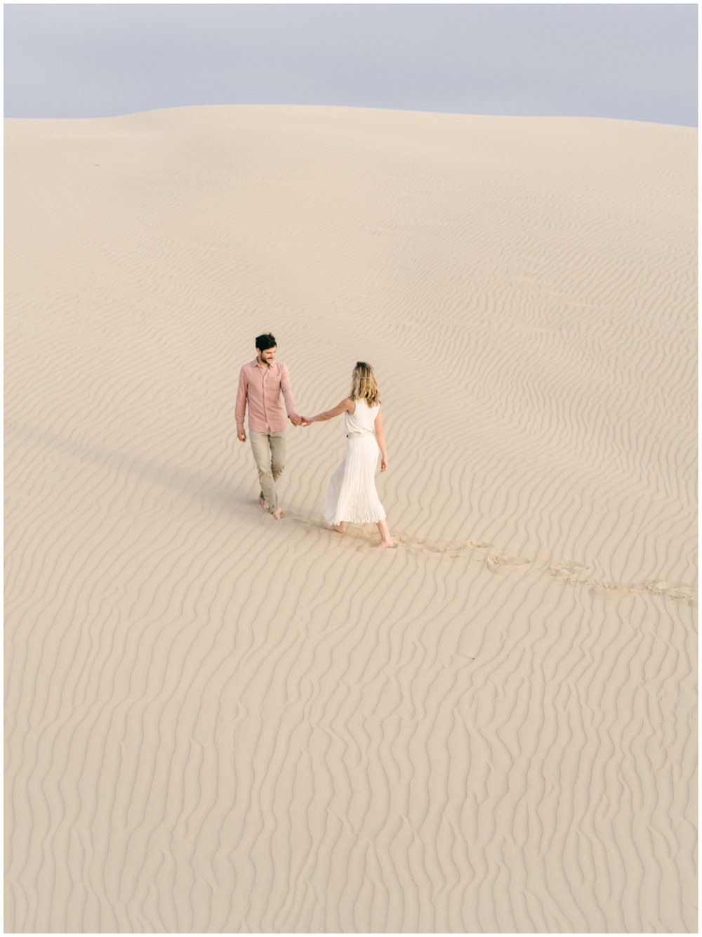 Los_Angeles_Engagement_Session_Wedding_Photographer_Pinnel_Photography-157.jpg