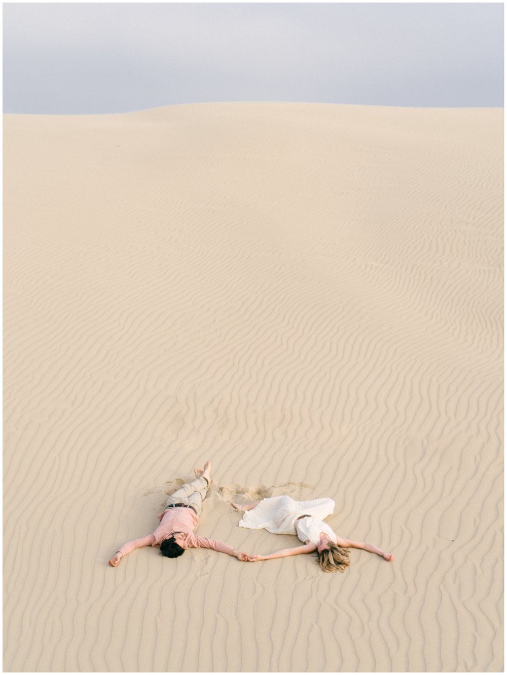 Los_Angeles_Engagement_Session_Wedding_Photographer_Pinnel_Photography-159.jpg