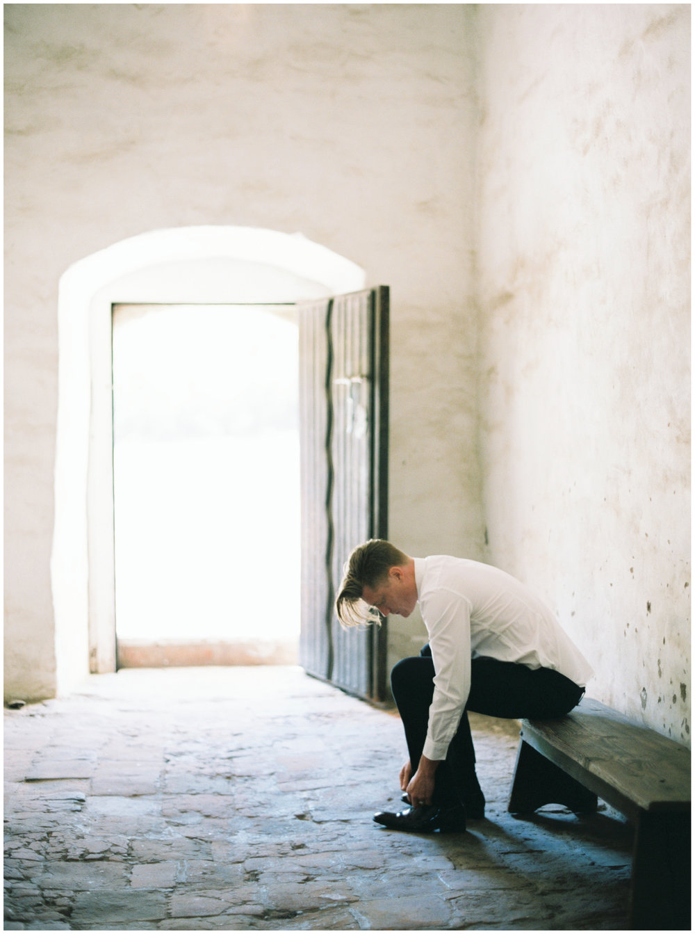 Santa_Barbara_Wedding_Photographer_Pinnel_Photography_La_Purisima_Mission-005.jpg