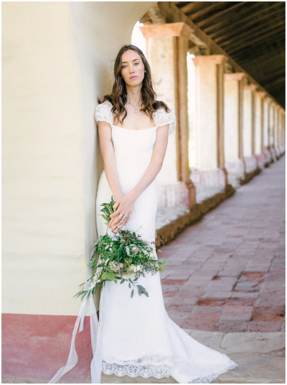 Santa_Barbara_Wedding_Photographer_Pinnel_Photography_La_Purisima_Mission-020.jpg