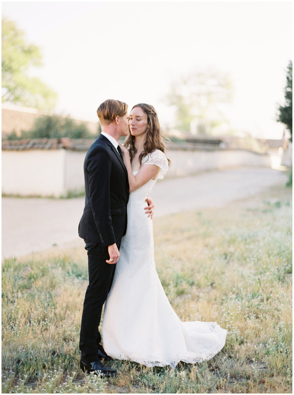 Santa_Barbara_Wedding_Photographer_Pinnel_Photography_La_Purisima_Mission-026.jpg