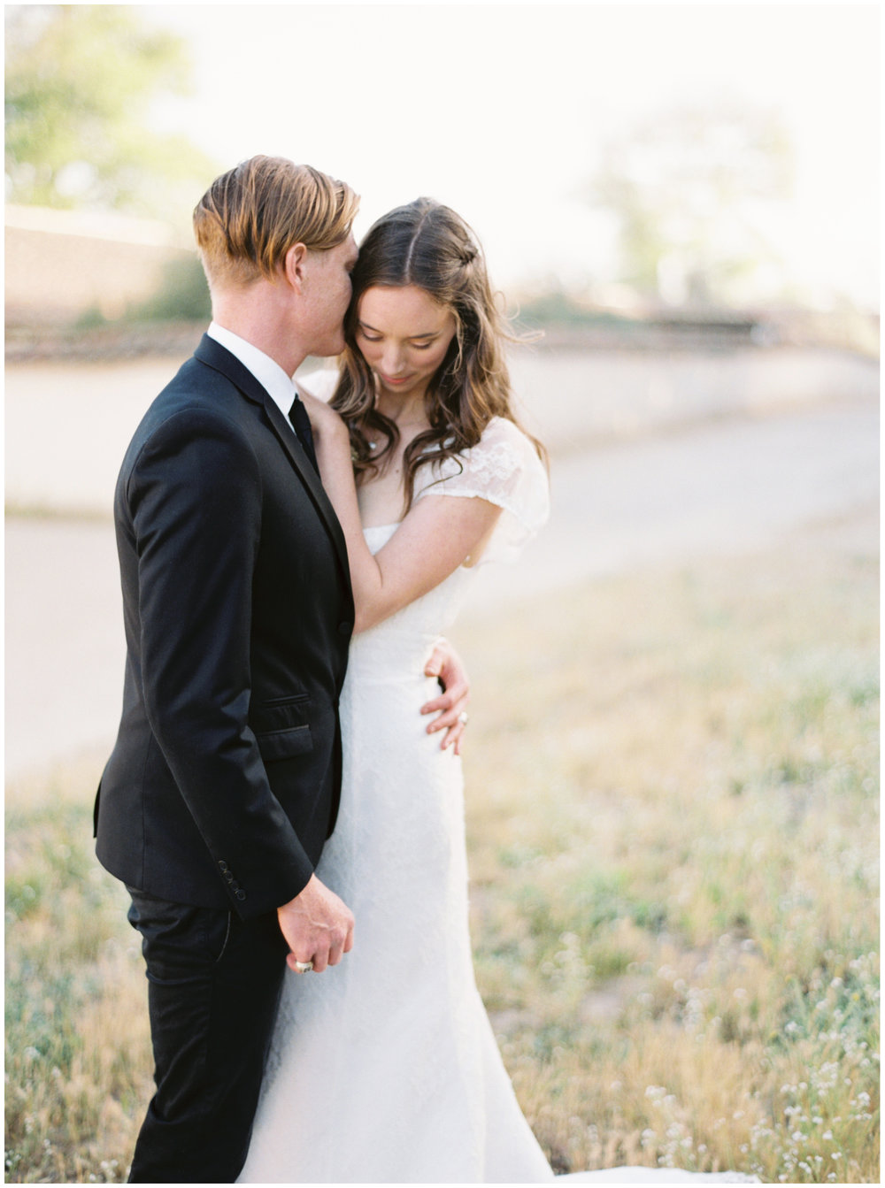Santa_Barbara_Wedding_Photographer_Pinnel_Photography_La_Purisima_Mission-028.jpg