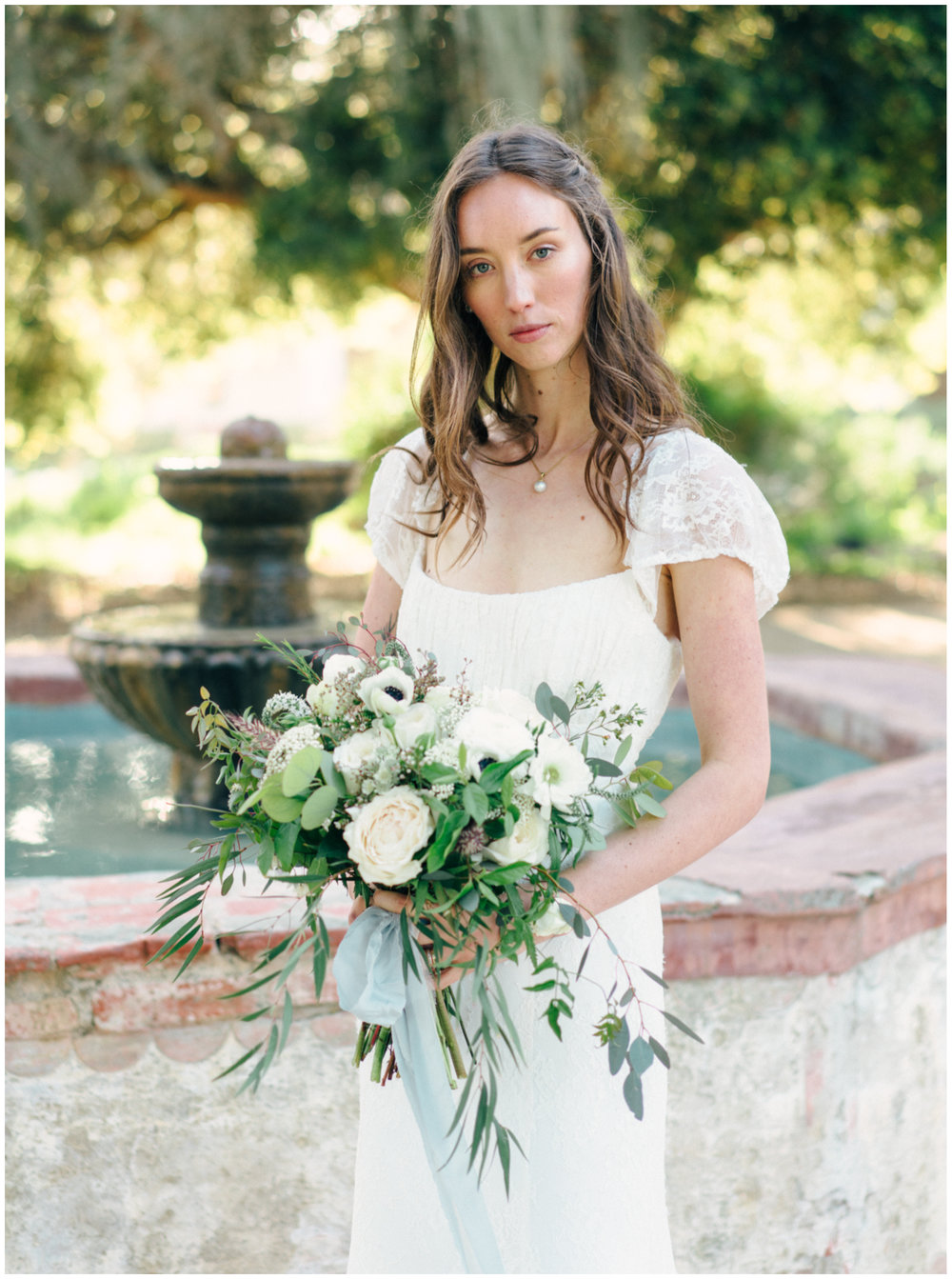 Santa_Barbara_Wedding_Photographer_Pinnel_Photography_La_Purisima_Mission-045.jpg