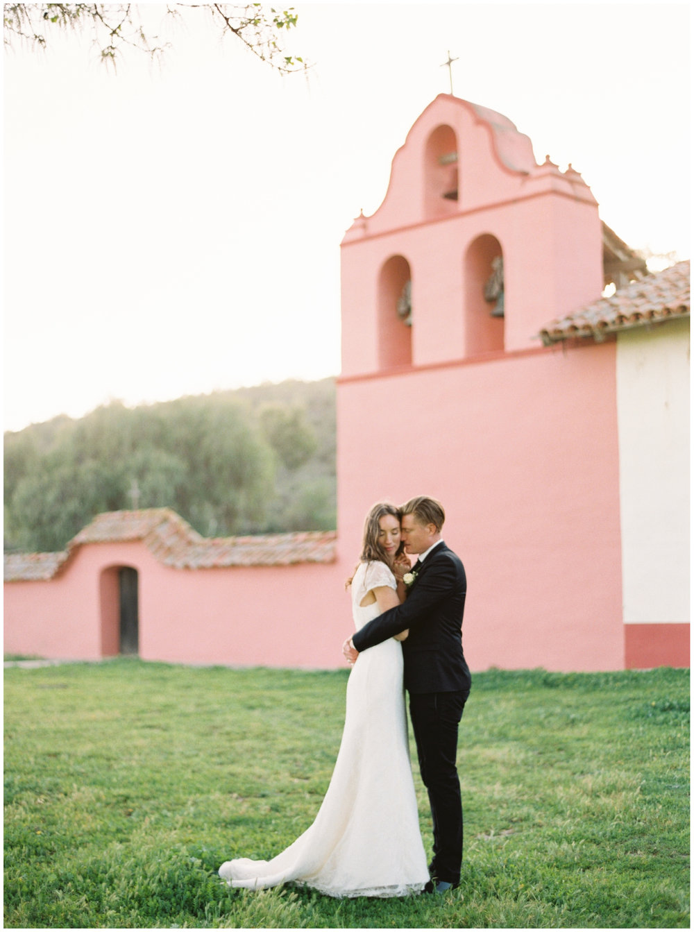 Santa_Barbara_Wedding_Photographer_Pinnel_Photography_La_Purisima_Mission-053.jpg