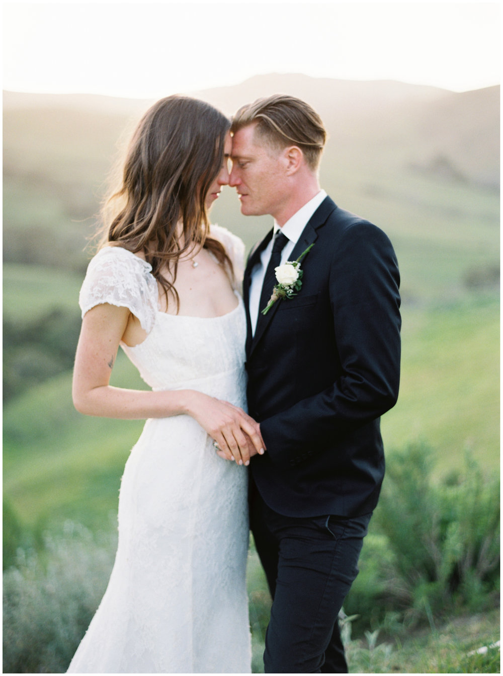 Santa_Barbara_Wedding_Photographer_Pinnel_Photography_La_Purisima_Mission-058.jpg