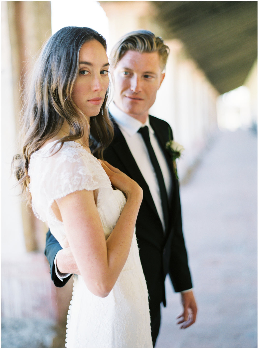 San_Francisco_Wedding_Photographer_Pinnel_Photography_La_Purisima-8.jpg