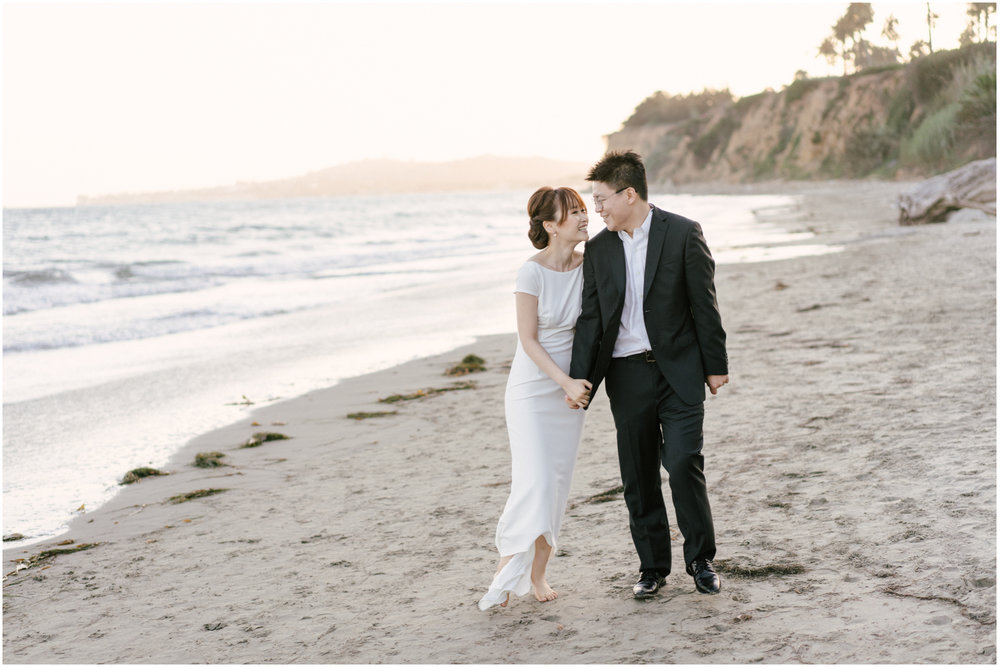 Santa_Barbara_Wedding_Photographer.jpg