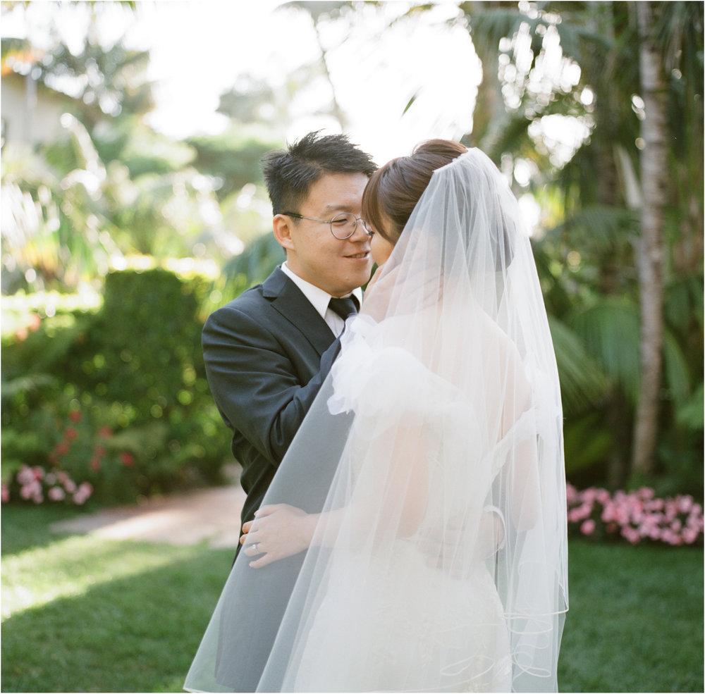 santabarbaraweddingphotographer9.jpg