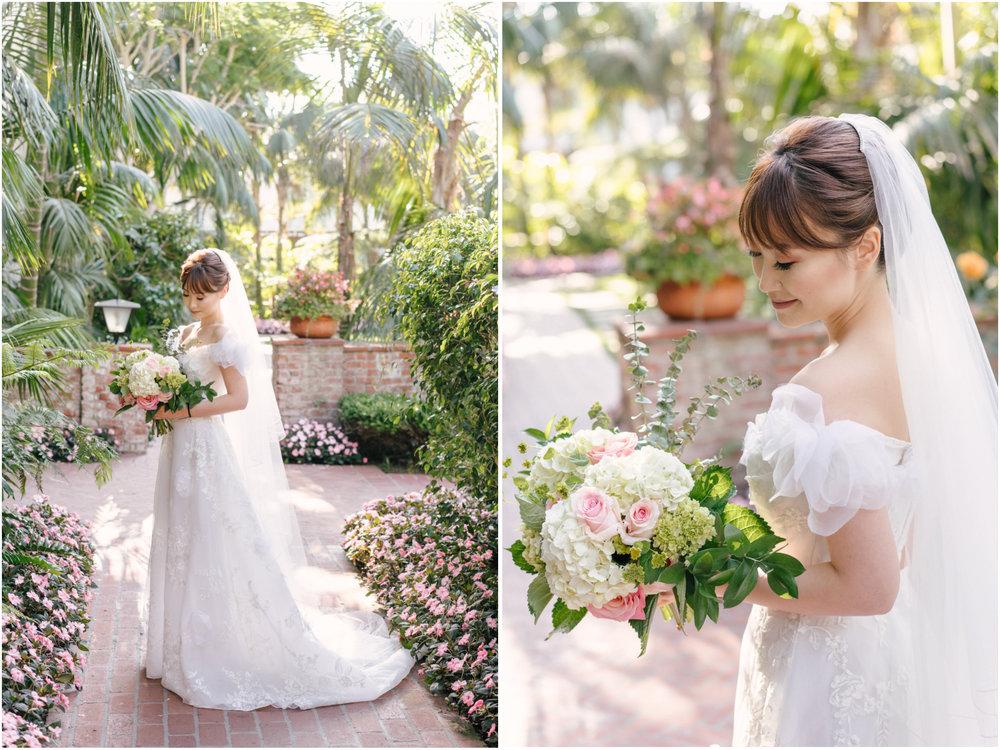 santabarbaraweddingphotographer17.jpg
