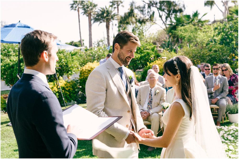 Santa Barbara Wedding.jpg