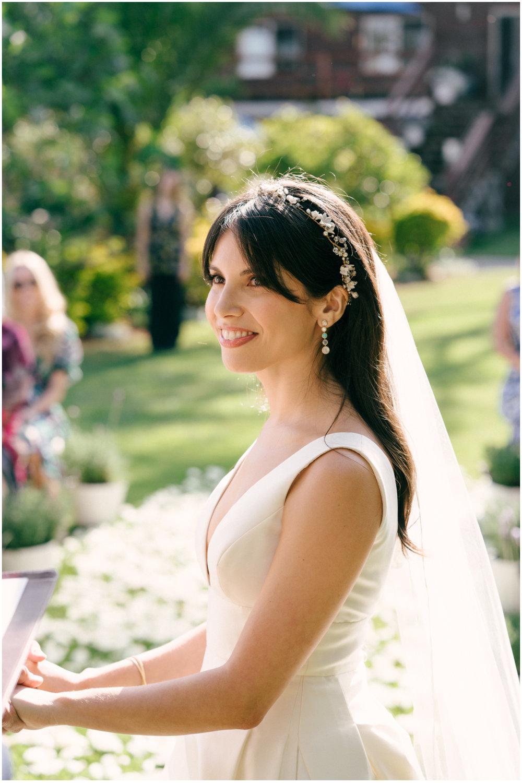 Santa Barbara Wedding Photographer-2.jpg