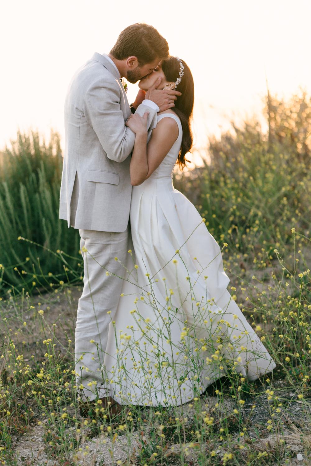 WEDDING    PRIVATE VINEYARD // RINCON    VIEW GALLERY
