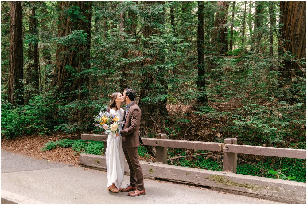 big sur wedding photographer.jpg