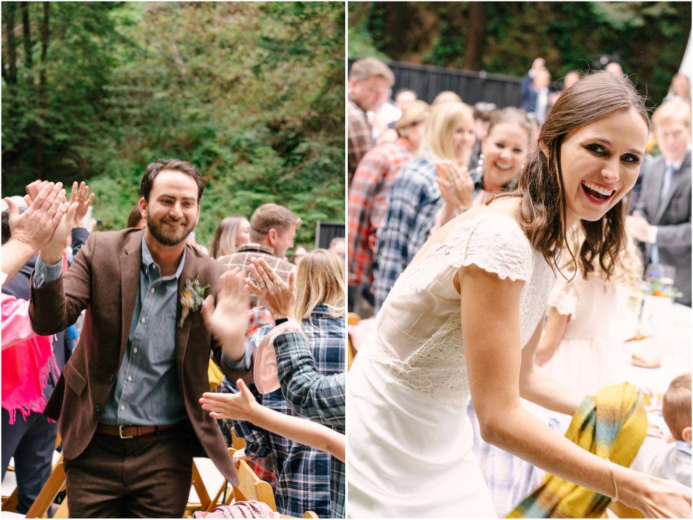 carmelwedding.jpg