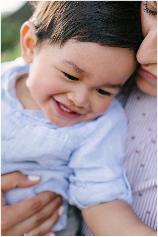 santabarbarafamilyportraits.jpg