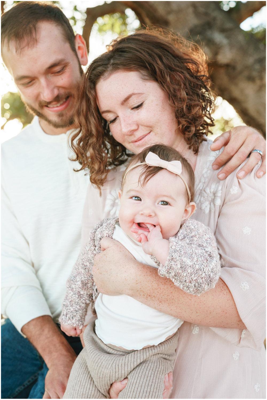 santabarbarafamilyphotographer.jpg