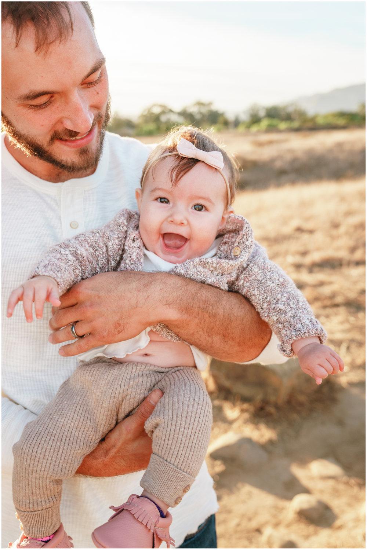 santabarbarafamilyphotographer2.jpg