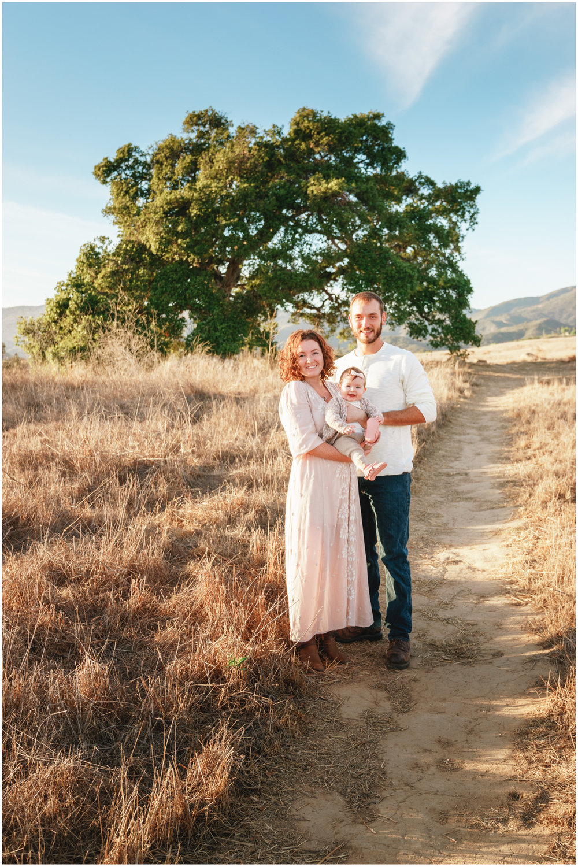 santabarbarafamilyphotography.jpg