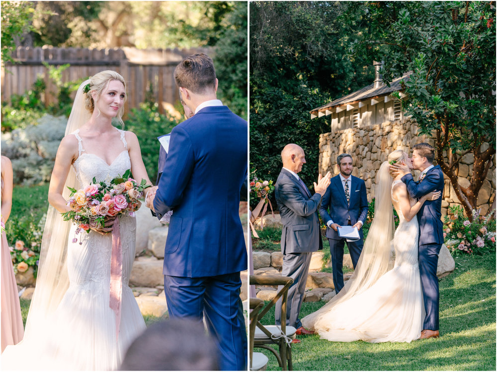 malibuweddingphotography.jpg