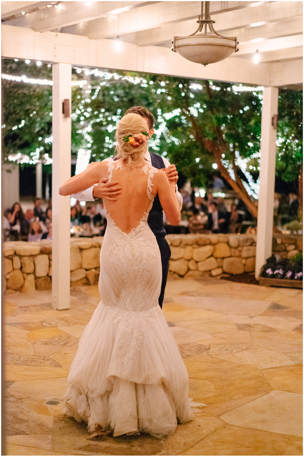 ojaiwedding7.jpg