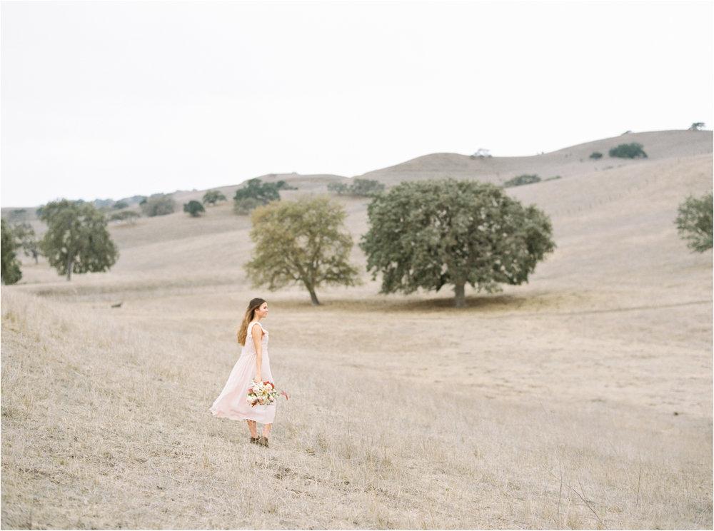 Santa Barbara Wedding Photographer-3.jpg