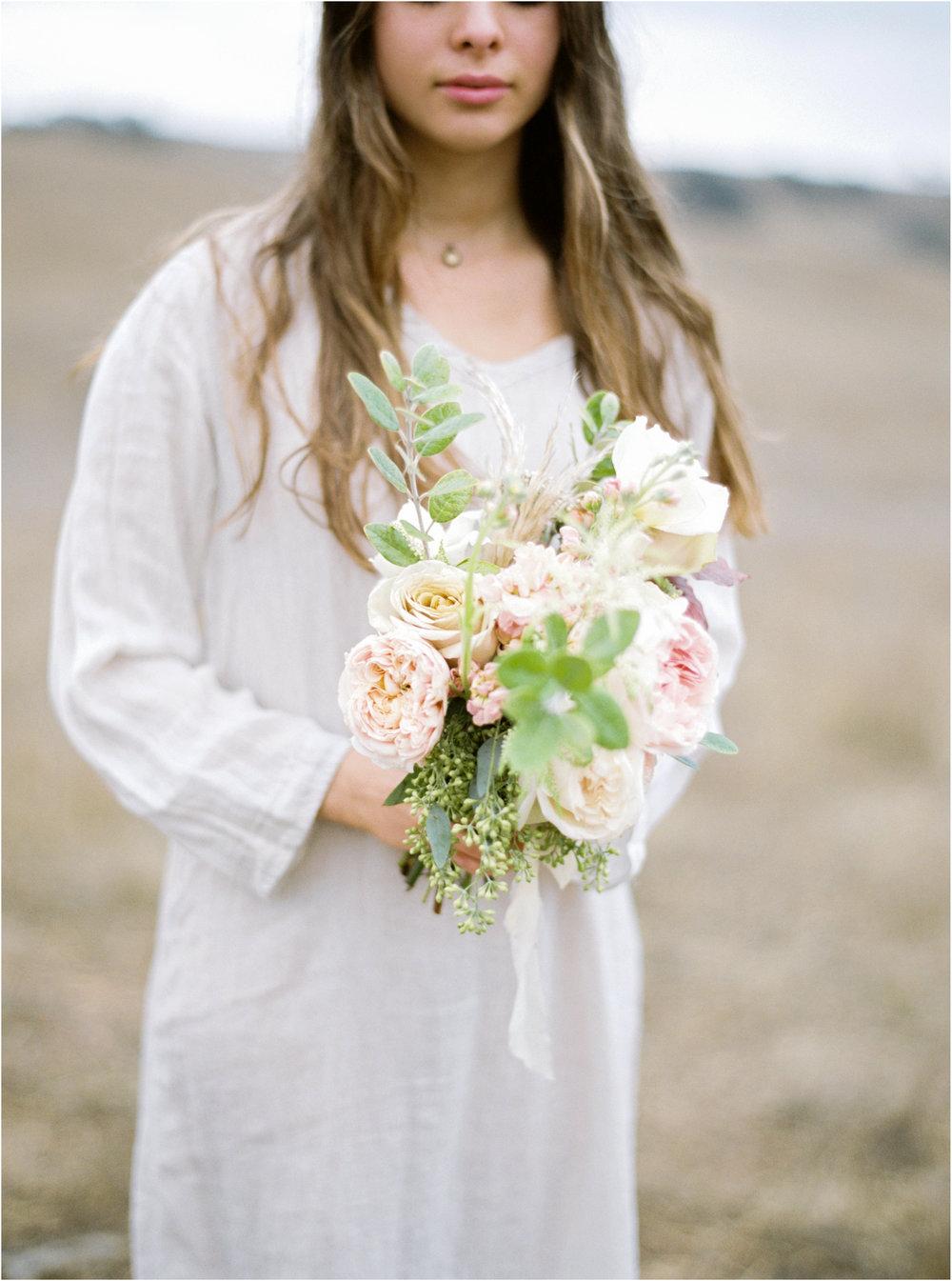 San Francisco Wedding Photographer.jpg