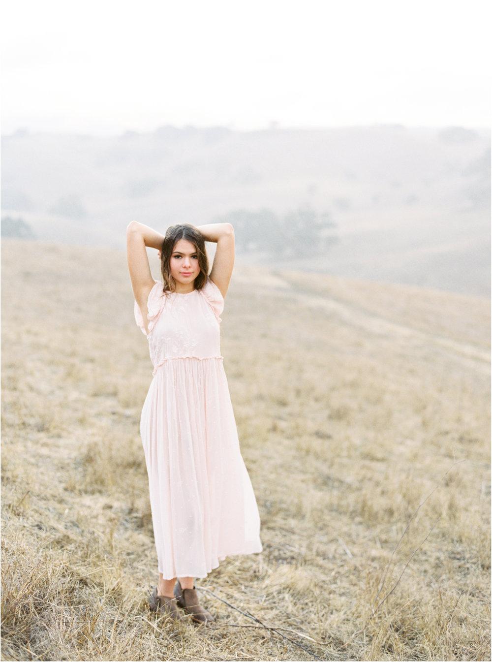 Santa Ynez Wedding Photographer-1.jpg
