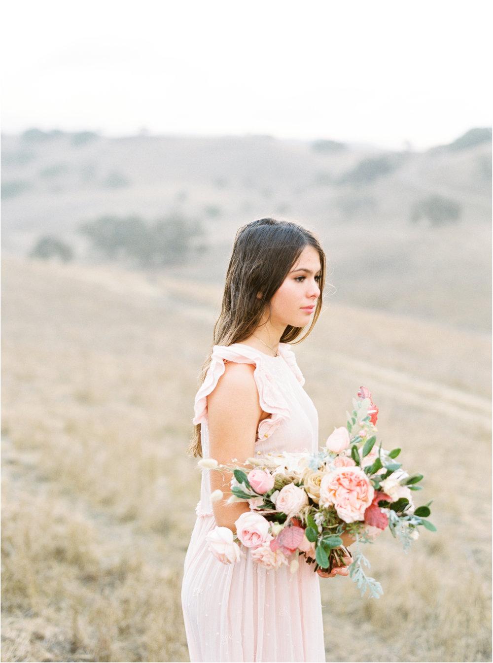 Santa Ynez Wedding Photographer-2.jpg
