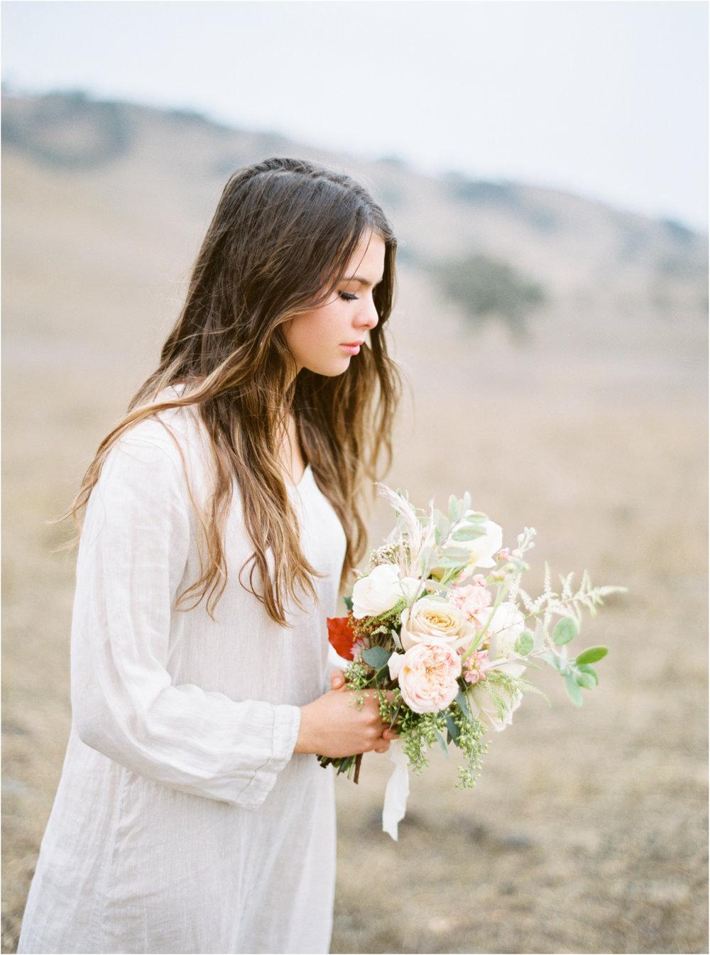 Santa Ynez Wedding Photographer-3.jpg