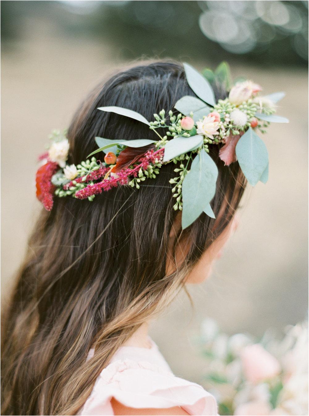 Santa Ynez Wedding Photographer-4.jpg
